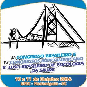 congresso psico